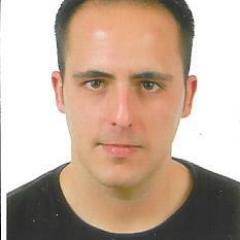 Foto de Juan José M., Entrenadores personales baratos en La Rinconada