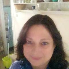 Foto de Montse A., Limpieza  de Hogar baratos en Súria