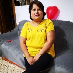 Foto de Gina S., Profesionales de Limpieza baratos en Barberà del Vallès