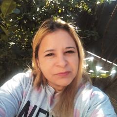 Foto de Romina O., Profesionales de Limpieza baratos en Cájar