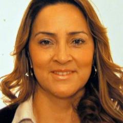 Foto de Adriana María H., Limpieza  de Hogar baratos en Botarell