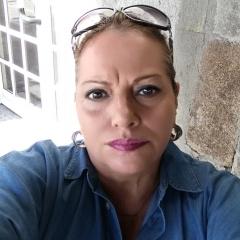 Foto de Claudia P., Limpieza  de Hogar baratos en Catoira