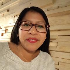 Foto de Gabriela G., Limpiadores y plancha baratos en Valdeavero