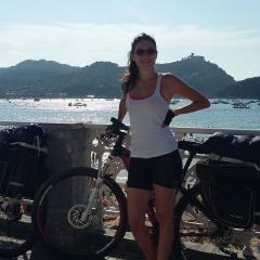 Foto de MARINA S., Traductores de francés baratos en Barcelona