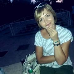 Foto de Anna M., Limpieza  de Hogar baratos en Ohanes