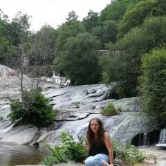 Foto de Ana Isabel M., Limpieza  de Hogar baratos en Pontevedra