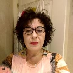 Foto de maria teresa b., Limpiadores y plancha baratos en Robregordo