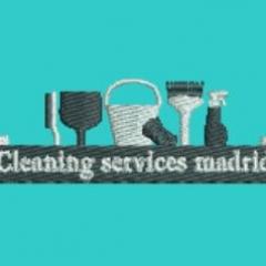 Foto de Dolores M., Limpiadores y plancha baratos en Navalcarnero