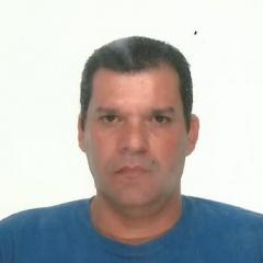 Foto de Santiago C., Profesional de mudanza baratos en Formentera del Segura