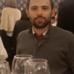 Foto de Alejandro M., Tester de aplicaciones baratos en Málaga