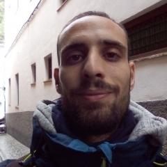 Foto de Juan Jose A., Manitas y técnicos baratos en Granada