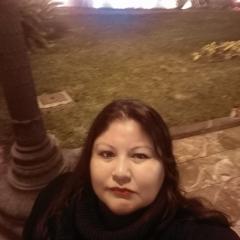 Foto de Monica L., Limpieza  de Hogar baratos en Paterna