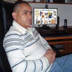 Foto de Guillermo C., Pintores baratos en Torrevieja