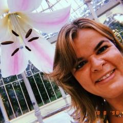 Foto de Ana M., Limpiadores y plancha baratos en Cercedilla