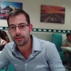 Foto de David G., Técnicos informáticos y tecnológica baratos en Vigo