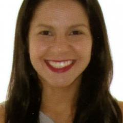 Foto de Mayra d., Tester de aplicaciones baratos en Benalmádena