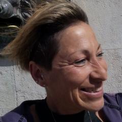 Foto de Ivana R., Traductores de italiano baratos en Sevilla