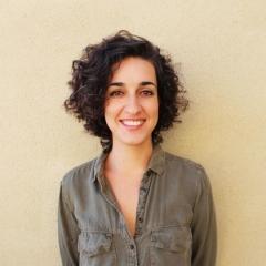 Foto de Ana E. M., Profesionales de Limpieza baratos en Jerez de la Frontera