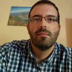 Foto de Lorenzo R., Técnicos informáticos y tecnológica baratos en Vigo