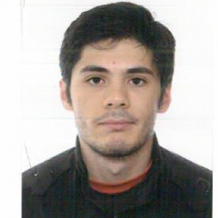 Foto de Jesús F., Tester de aplicaciones baratos en Benalmádena