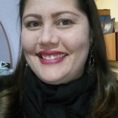Foto de Sabrina S., Limpieza  de Hogar baratos en Huesca