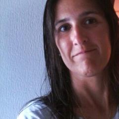 Foto de Susana J., Limpiadores de baños baratos en Torrevieja