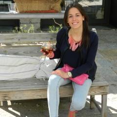 Foto de Elisabeth o., Canguros y niñeras baratos en Palencia