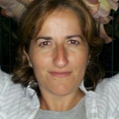 Foto de Patricia B., Limpieza  de Hogar baratos en Villanueva de la Condesa