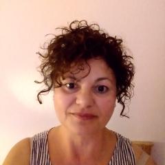 Foto de Florentina D., Limpieza  de Hogar baratos en Senés