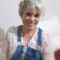 Foto de América F., Limpiadores y plancha baratos en Aranjuez