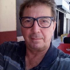 Foto de Jorge C., Pintores a domicilio baratos en Premià de Mar