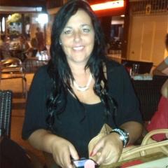 Foto de Barbara D., Limpieza  de Hogar baratos en Santa Cruz de Tenerife