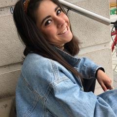 Foto de Laura C., Canguros y niñeras baratos en Valladolid
