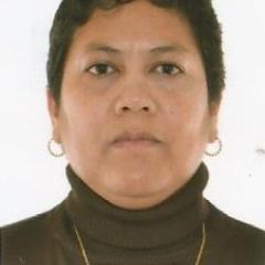 Foto de Marilu S., Limpieza  de Hogar baratos en San Miguel de Aguayo