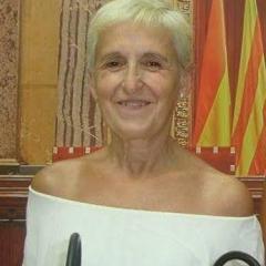 Foto de Lola L., Limpiadores y plancha baratos en Sant Joan Despí