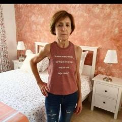Foto de Lola L., Limpiadores y plancha baratos en Barcelona
