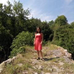 Foto de Sara C., Limpieza  de Hogar baratos en Girona