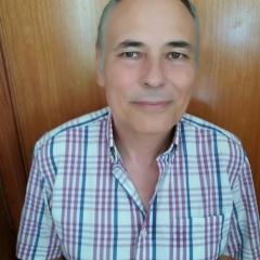 Foto de Ramon R., Técnicos informáticos baratos en Dosrius