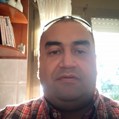 Foto de Andrés C., Técnico televisión, TDT, sintonización baratos en Vitoria-Gasteiz