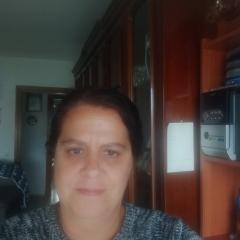 Foto de Encarni S., Limpiadores y plancha baratos en Colmenar Viejo