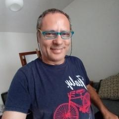Foto de Fernando B., Cuidadores de personas mayores baratos en Capellades