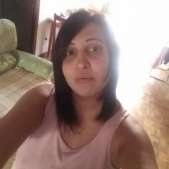 Foto de Mariia U., Limpiadores y plancha baratos en Cubas de la Sagra