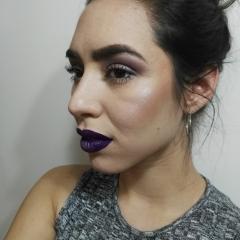 Foto de Macarena V., Maquilladores baratos en Lliçà d'Amunt