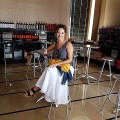 Foto de Yamile G., Profesionales de Limpieza baratos en Barcelona