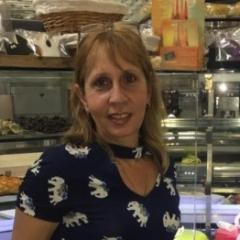 Foto de maria m., Limpiadores y plancha baratos en Barcelona