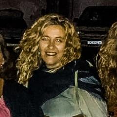 Foto de Monica D., Limpieza  de Hogar baratos en Navarra