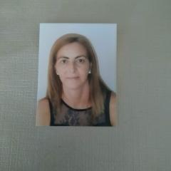 Foto de Eva Maria L., Limpieza  de Hogar baratos en Teresa de Cofrentes