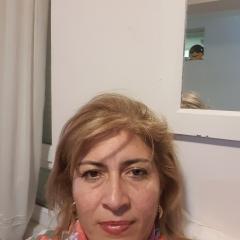 Foto de Perla R., Limpieza  de Hogar baratos en Hermandad de Campoo de Suso