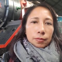 Foto de Maritza N., Limpiadores y plancha baratos en Daganzo de Arriba