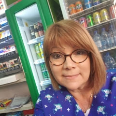 Foto de cielo maria v., Canguros y niñeras baratos en Las Palmas